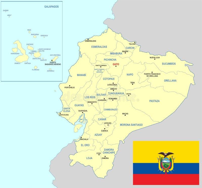 Ecuador map cdr format stock vector illustration of draw 92326554 download ecuador map cdr format stock vector illustration of draw 92326554 gumiabroncs Image collections