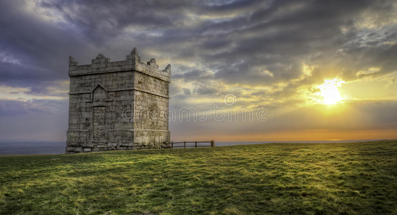 Download Edge Of The World Royalty Free Stock Photos - Image: 24710168