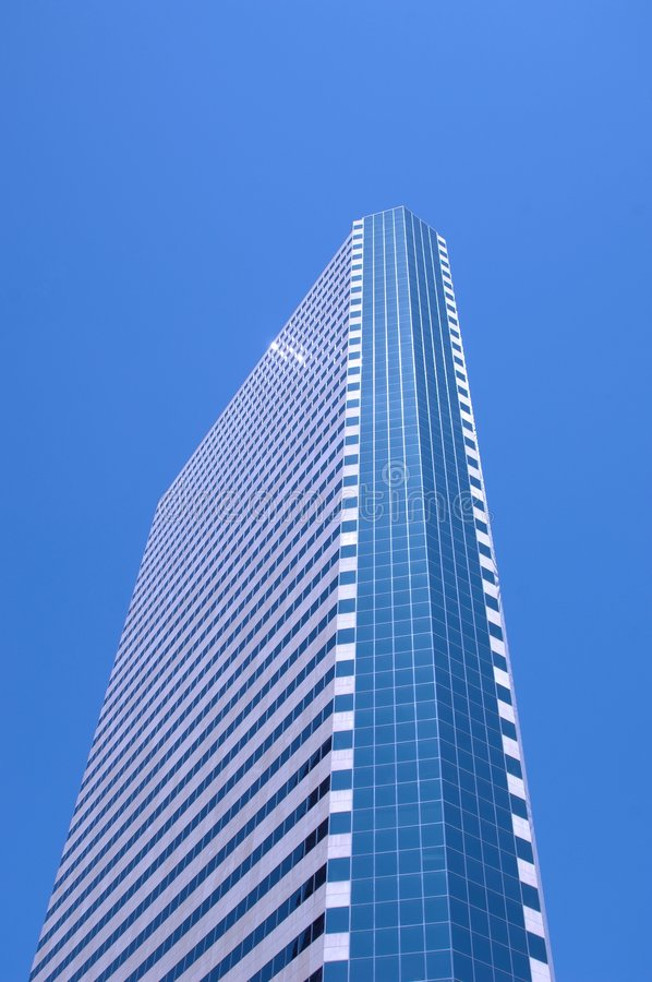 Edifício alto 24 fotos de stock