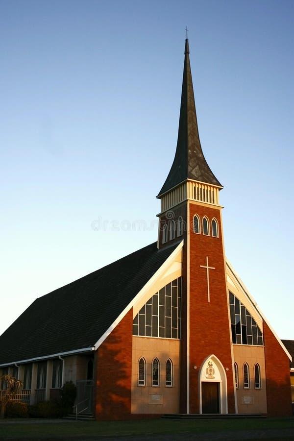 Edifício religioso fotos de stock
