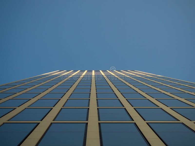 Download Edificio Del Negocio (torre De Taunus) En Francfort, Alemania Imagen de archivo - Imagen de ciudad, principal: 42442589