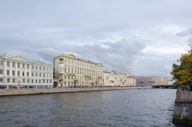 Edificios históricos imagenes de archivo