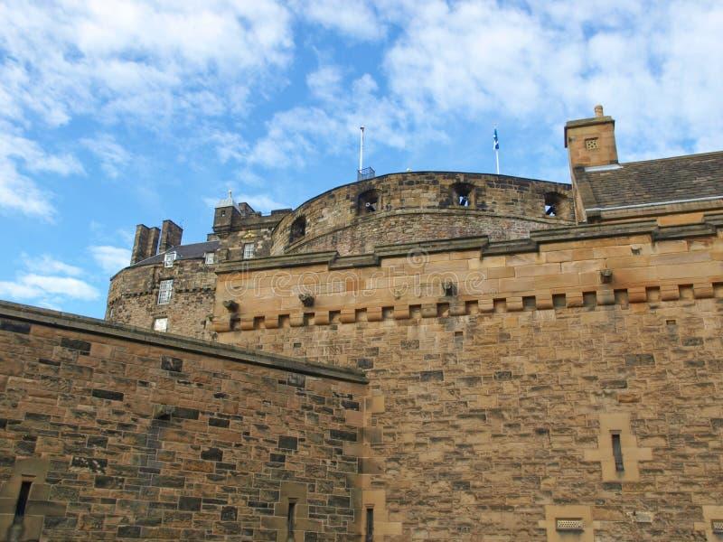 Download Edinburgh stock afbeelding. Afbeelding bestaande uit standbeeld - 39115221