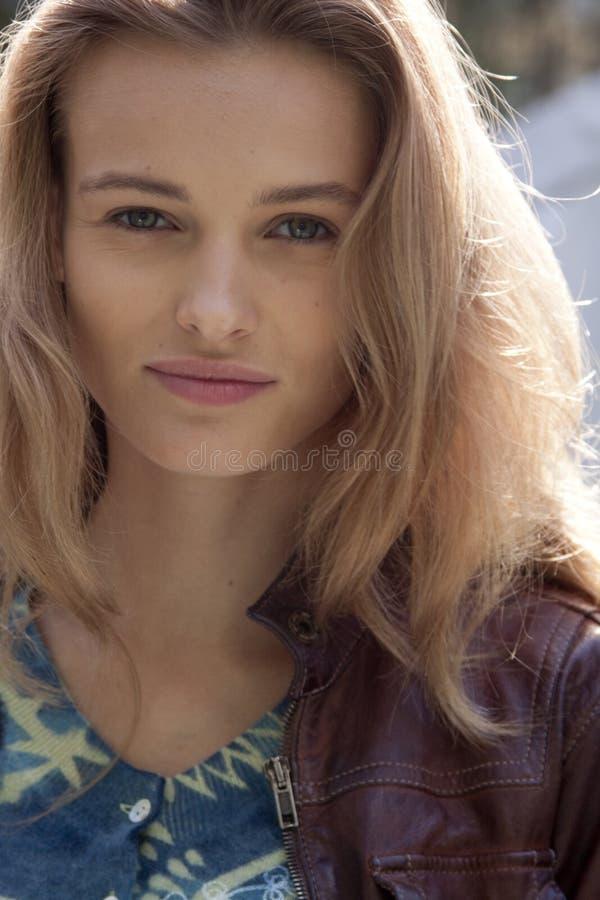 Download Edita Vilkeviciute editorial photo. Image of fashionmodel - 83708116