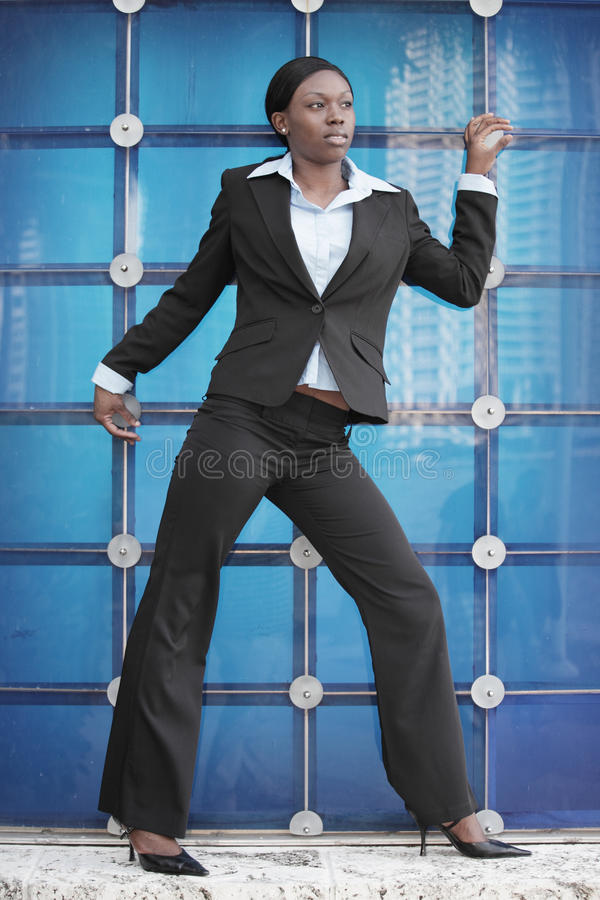 Download Editorial Businesswoman Royalty Free Stock Images - Image: 14537339