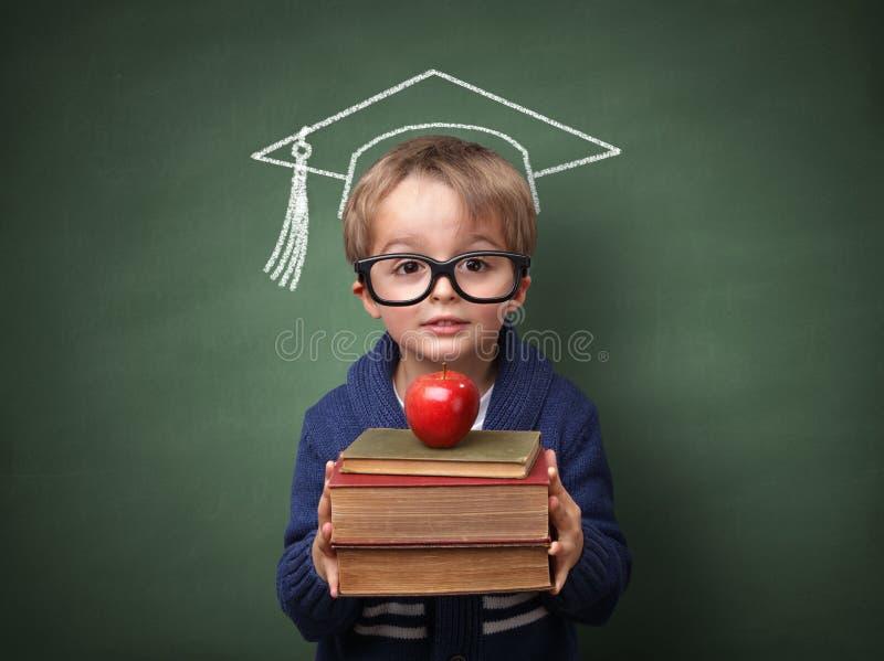 Educação imagens de stock royalty free