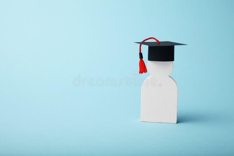 Educa??o em linha moderna Aprendizagem webinar fotografia de stock