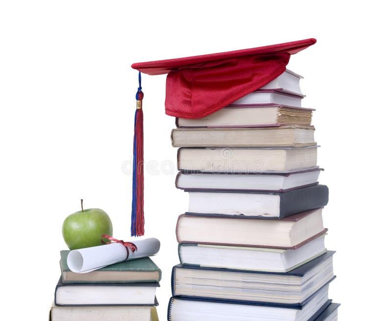Educación Imagen de archivo