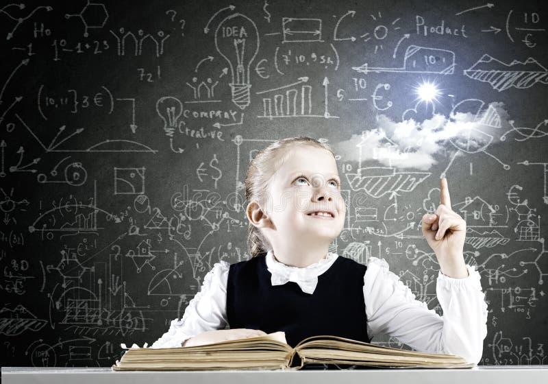Download Educación escolar imagen de archivo. Imagen de aprenda - 41901729