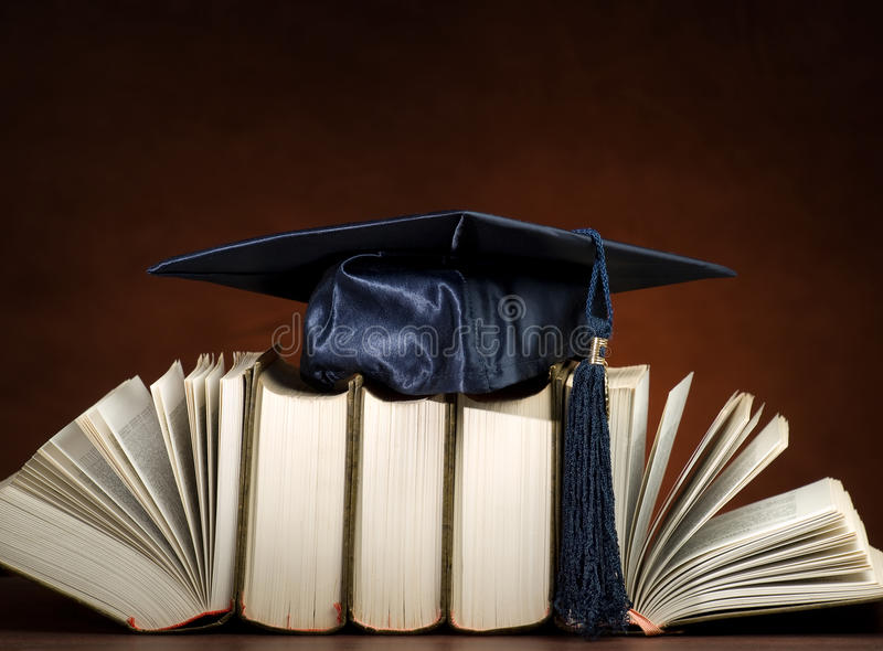 Education stock photos