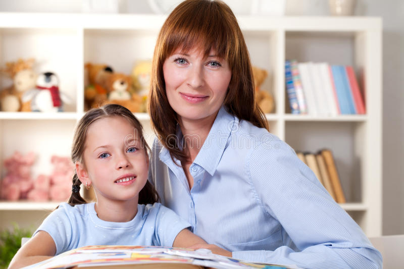 Download Education stock image. Image of cheerful, draw, happy - 22438615