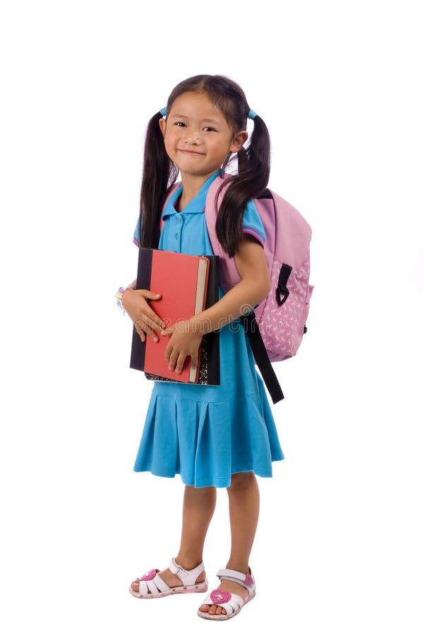 Download Education stock image. Image of imagine, beautiful, novel - 2500427
