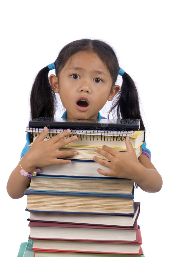 Download Education stock photo. Image of children, education, literacy - 2501068
