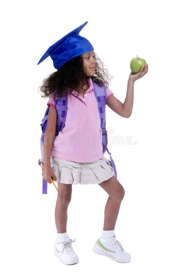 Download Education stock image. Image of african, long, elementary - 2855327
