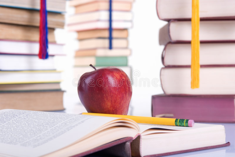 Download Education Royalty Free Stock Photos - Image: 2856748