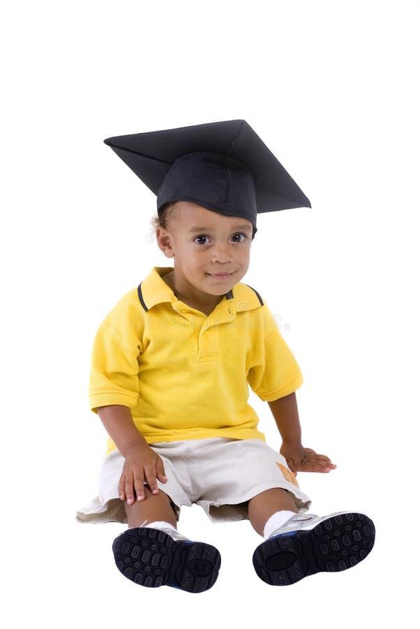 education obraz stock