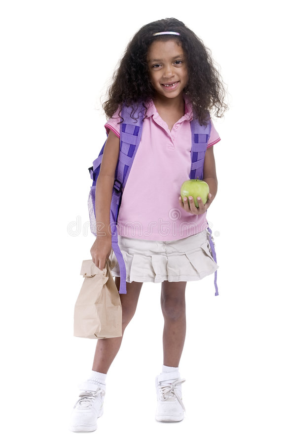 Download Education stock photo. Image of hair, black, feminine - 4220714