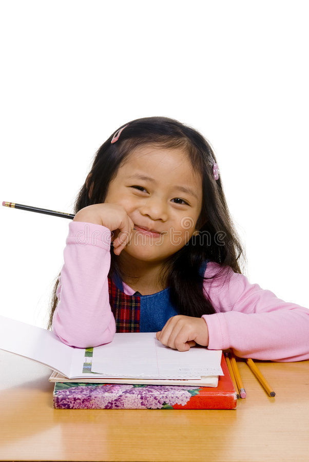 Download Education Royalty Free Stock Images - Image: 4220749
