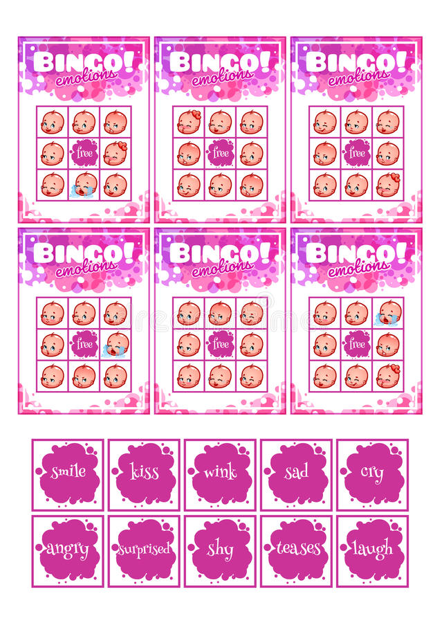 Nutcracker furthermore Vacation Sight Words Sight Words moreover Education Bingo Game Preschool Kids Different Emotions Baby Cards Cartoon Vector Illustration as well Img besides Color Mixing Sesory Bottle For Preschool. on preschool bingo cards
