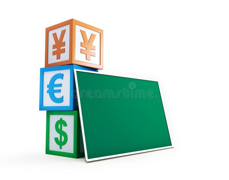 Education Business School Stock Photos