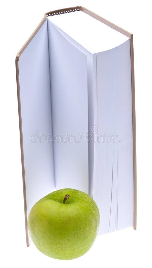 Download Education Concept stock image. Image of food, education - 16674705
