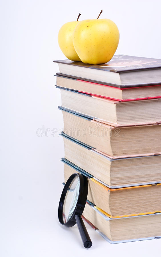 Free Education Concept Stock Photos - 17488443
