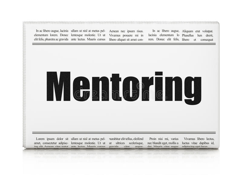 Mentoring 101 PDF Free Download