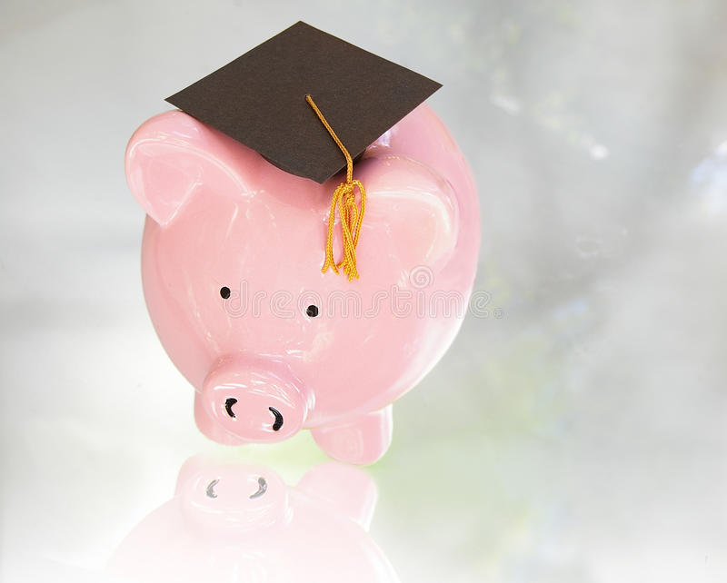 Download Education costs stock photo. Image of saving, earn, tuition - 21506942