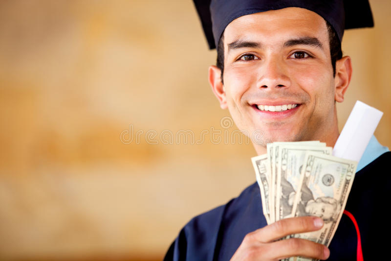 Download Education costs stock image. Image of debt, investment - 23292179