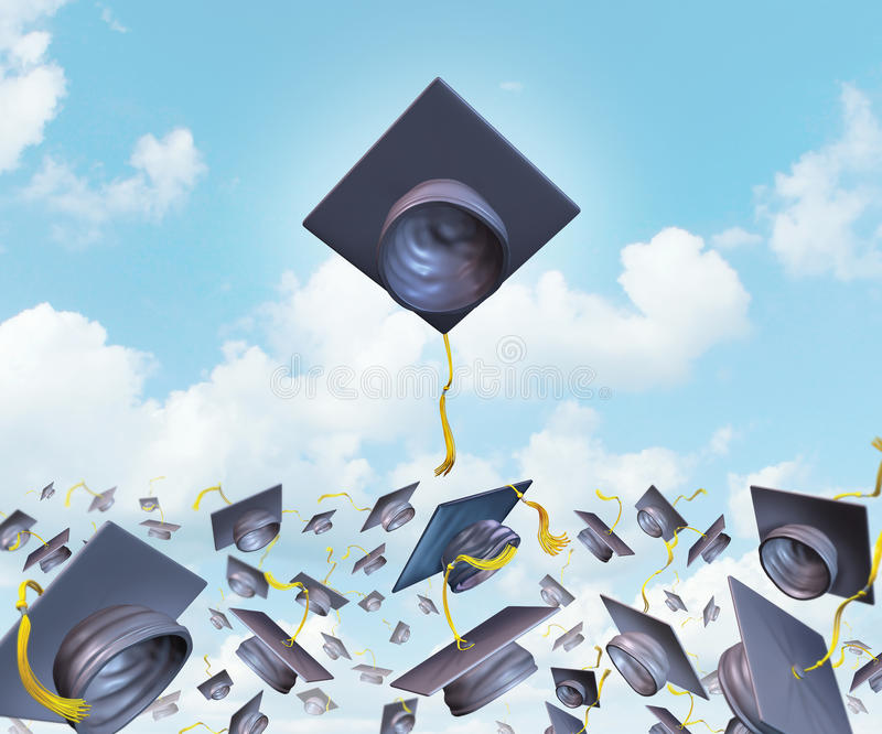 Education Excellence vector illustration