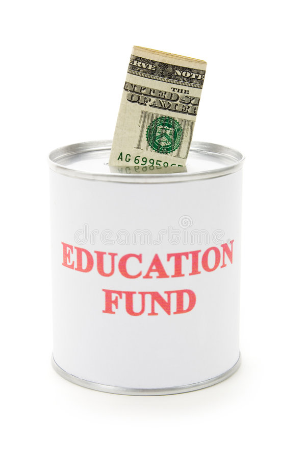 Download Education fund stock photo. Image of save, education, investment - 6303230