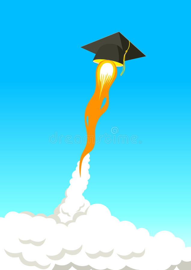 Download Education Go Further Stock Images - Image: 21677944