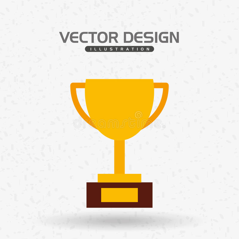 Education icon design. Illustration eps10 graphic vector illustration