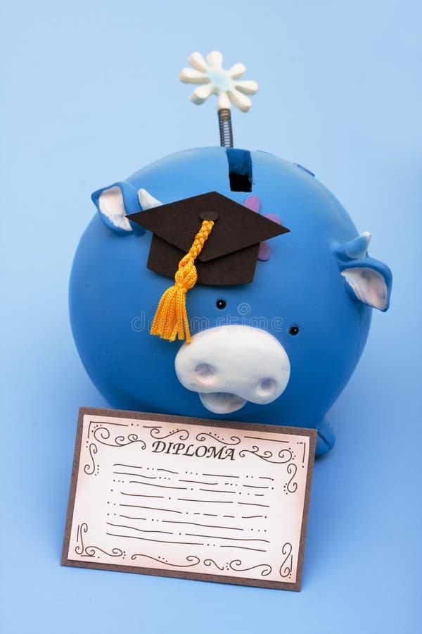 Download Education Savings stock photo. Image of school, university - 9810722