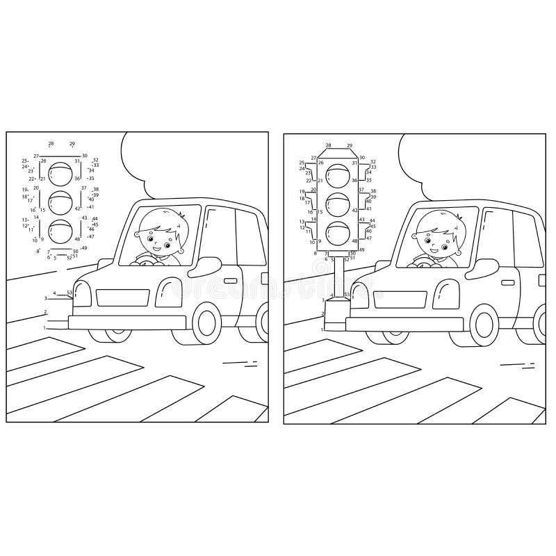 Elementary Safety | 800x800