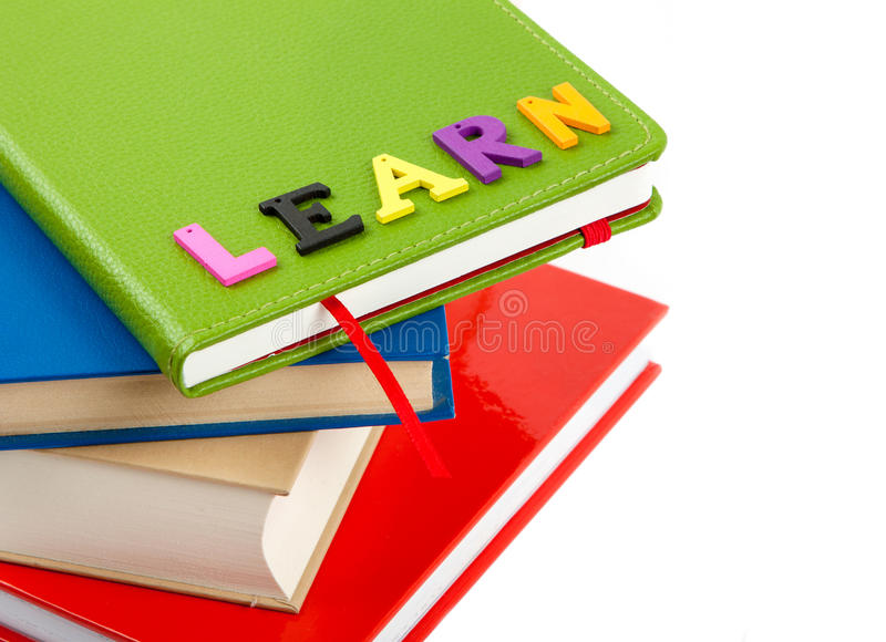 Educational Reading Concept stock photos