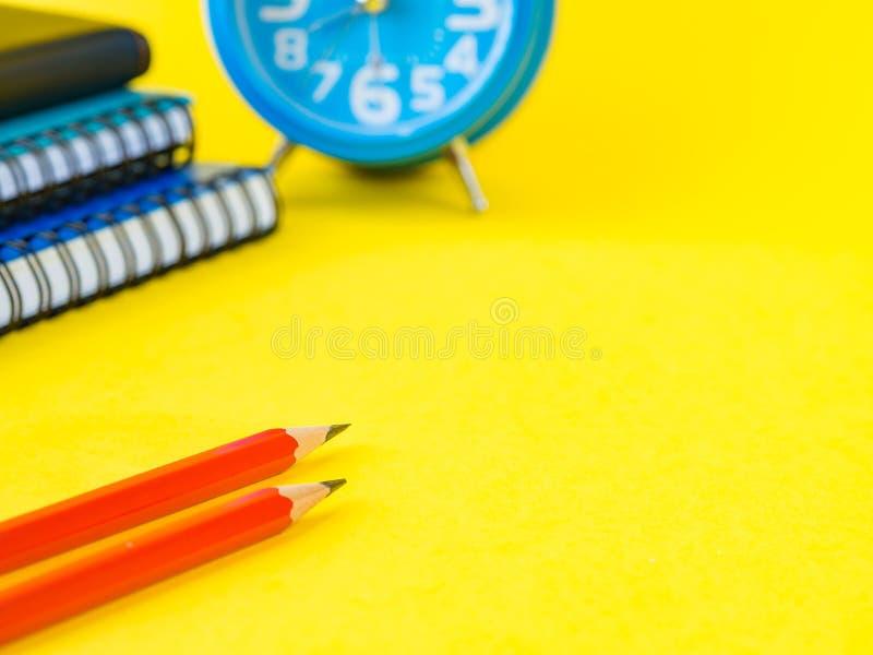Edukacja i biznesu pojęcie zdjęcia royalty free