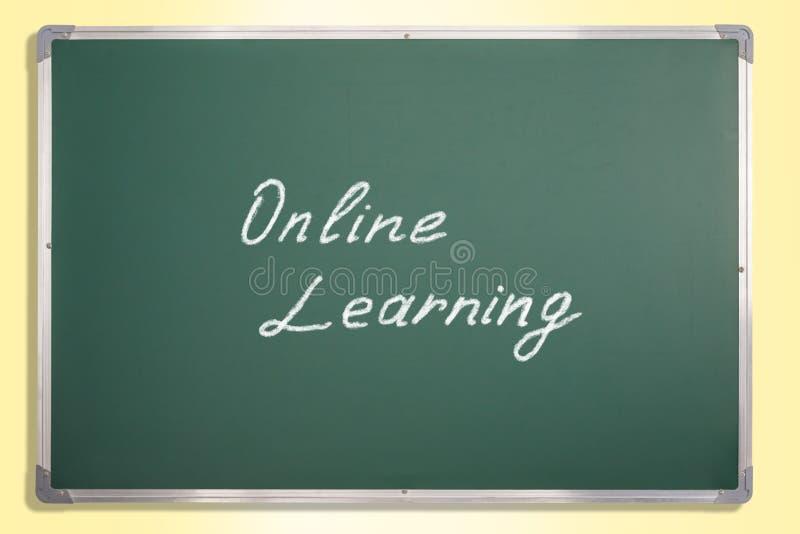 Edukacja temat zdjęcie royalty free