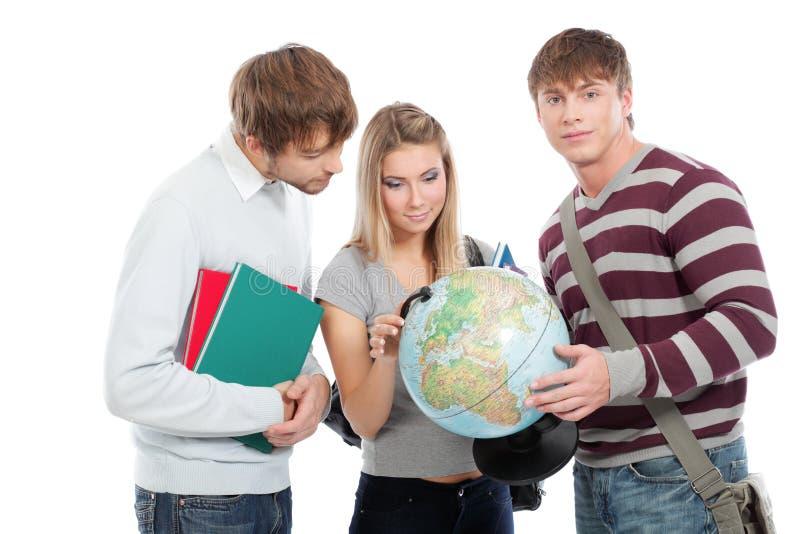 edukacja zawody międzynarodowe