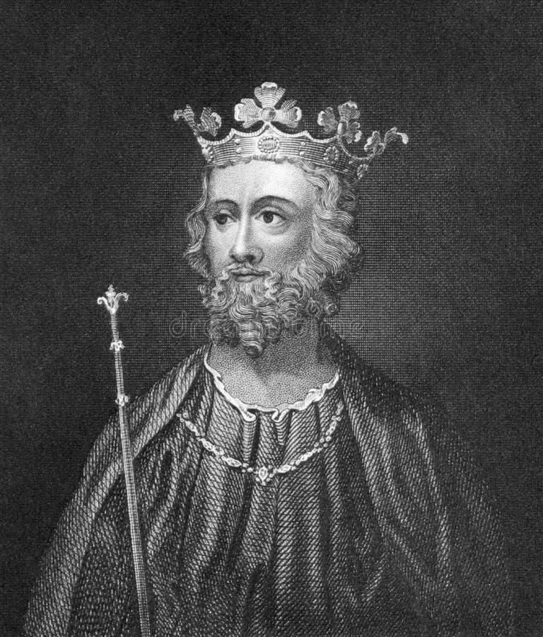 Download Edward II editorial image. Image of british, royalty - 19443185