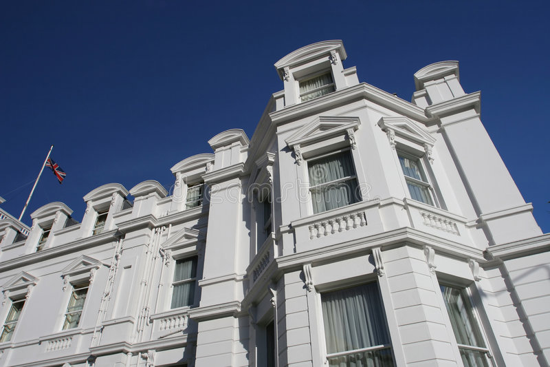 Download Edwardian正面 库存照片. 图片 包括有 edwardian, 英语, 房子, 住宅, 油漆, 视窗 - 191120