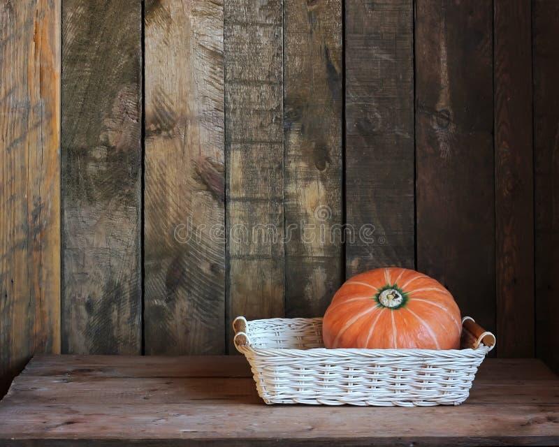 Een achtergrond op Halloween royalty-vrije stock foto's