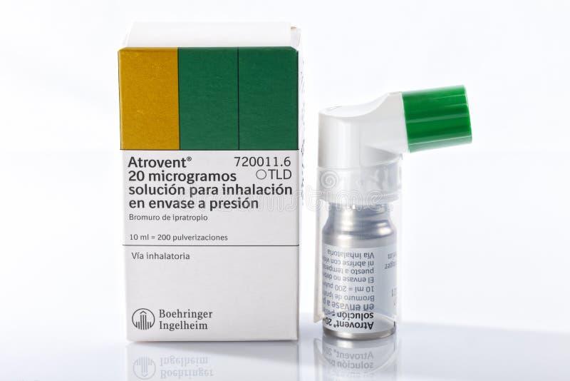 Nolvadex without prescription