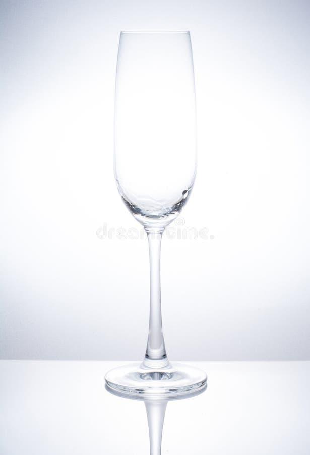 Een Glas dranken royalty-vrije stock fotografie