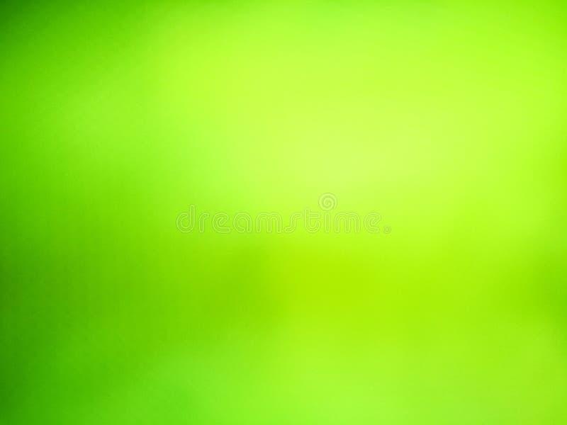 Een kalk groene kleur voor achtergrond stock foto