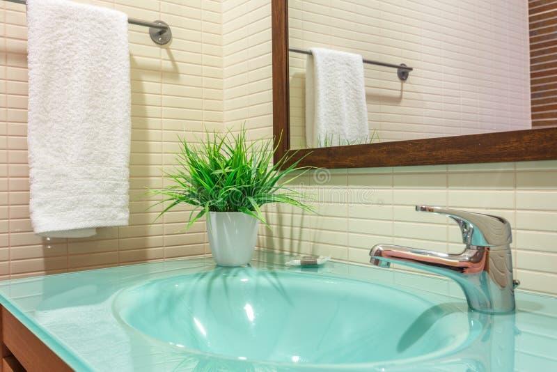 Decoratie toilet luxe goud messing keramische cup wc decoratie