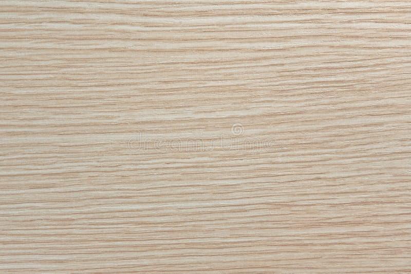 Een moderne duidelijke houten textuur stock foto's