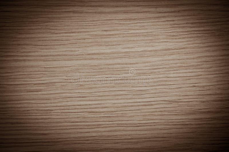 Een moderne houten textuur royalty-vrije stock fotografie