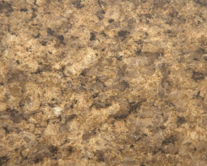 een natuursteen Achtergrond Textuur stock foto