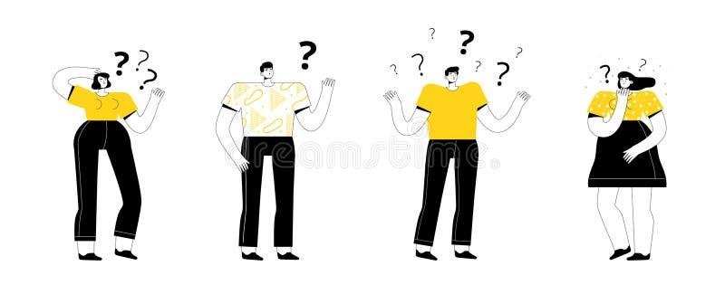 Reeks De Vragen En Antwoorden Van Vrouwen Voor Op